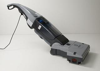 Lindhaus RX 450