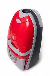 Lindhaus ARIA RED