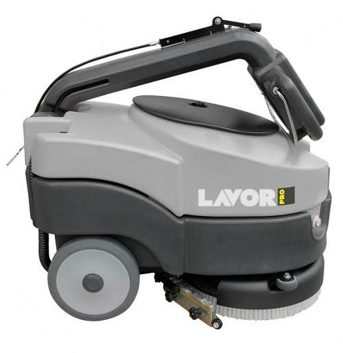 Lavor PRO SLC Quick 36 E