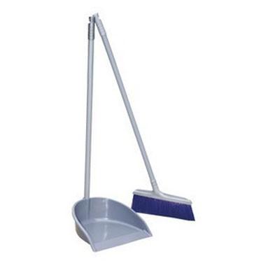 Комплект совок + щетка Baiyun Cleaning
