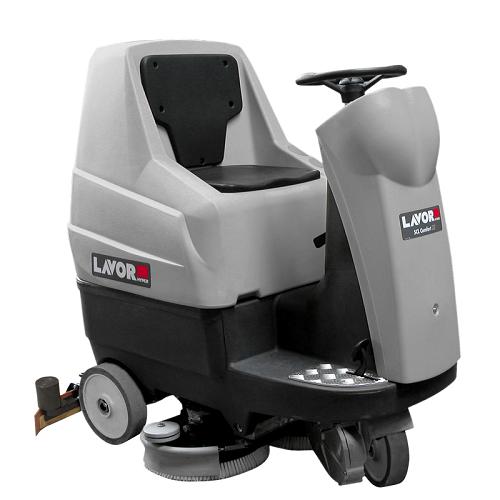Lavor PRO Comfort XS-R 75 Essential, Trojan 200Ah