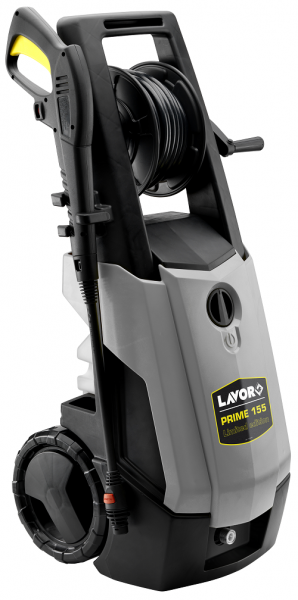 Lavor PRO Prime 155