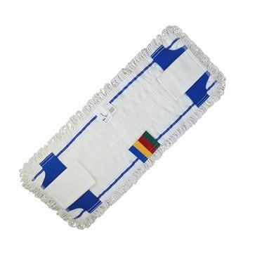 Универсальный моп х/б Bol Equipment