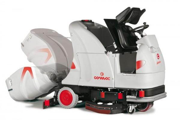 Comac Ultra 100 B