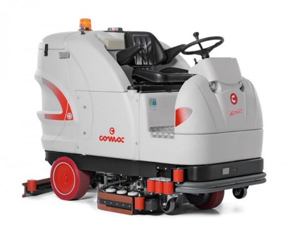 Поломоечная машина Comac Ultra 120 B
