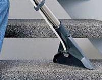 Экстракторная машина Cleanfix TW 600