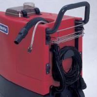 Экстракторная машина по уходу за ворсовыми покрытиями Cleanfix TW 1250