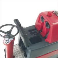 Поломоечная машина Cleanfix RA 800 Sauber