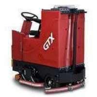 Factory Cat GTX 30С