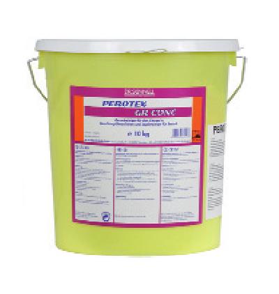 Perotex GR Средство для очистки различных загрязнений