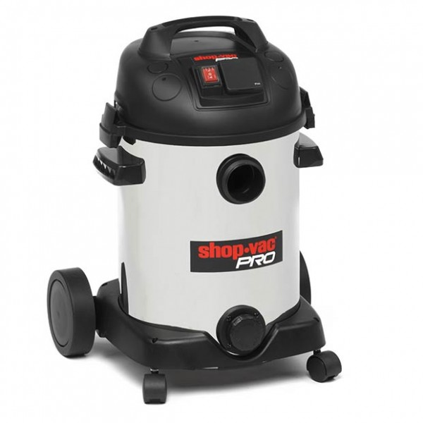 Shop-Vac Pro 25-SI