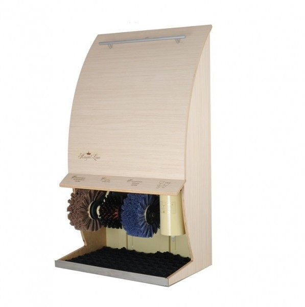Eco Line Royal Design Wood