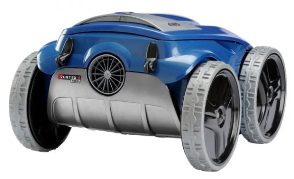Zodiac Vortex PRO RV 5500 4WD