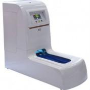 Аппарат для надевания бахил Clean Boot QY-I100 White