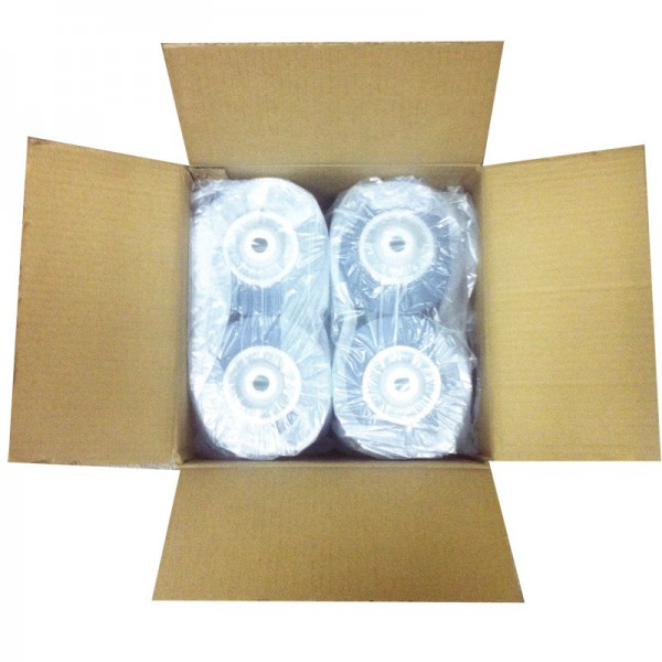Рулон термопленки Boot-Pack 1000 шт.