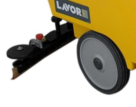 Lavor PRO SCL Speed 45 B, встр. АКБ и ЗУ