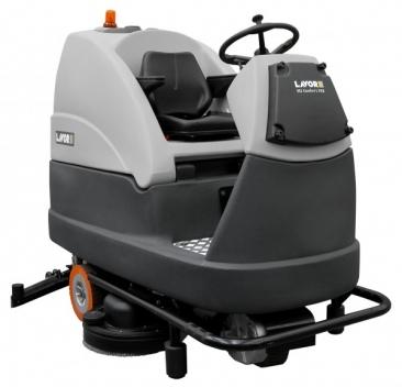 Lavor PRO SCL Comfort L 122, SSK 500Ah