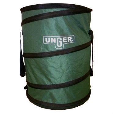 Переносной мешок для мусора Unger