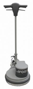 Lavor PRO SDM-R 45G 16-160