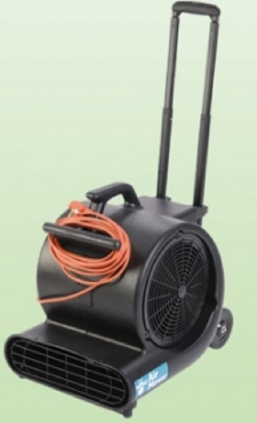 Truvox Air mover Сушилка