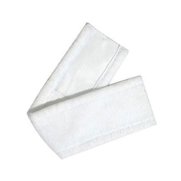 МОП из микрофибры с карманами Bol Equipment