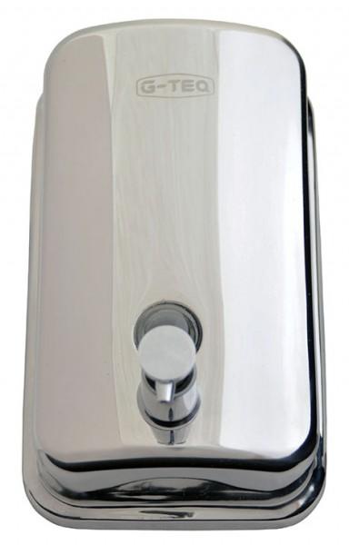 G-teq 8610 Дозатор для жидкого мыла