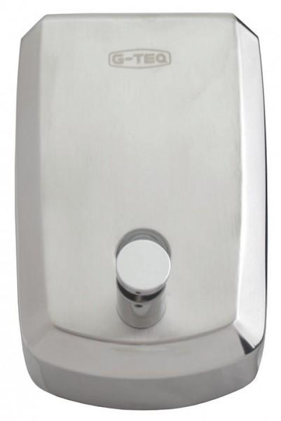 G-teq 8605 Lux Дозатор для жидкого мыла