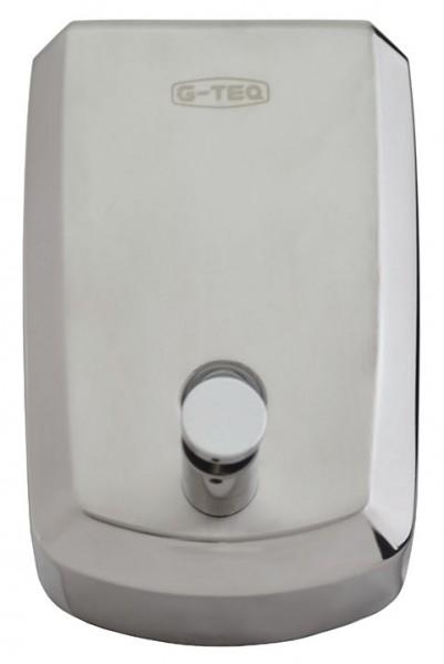 G-teq 8608 Lux Дозатор для жидкого мыла