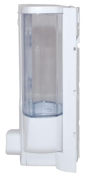 G-teq 8617 Дозатор для жидкого мыла