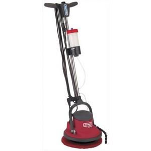 Cleanfix FloorMac
