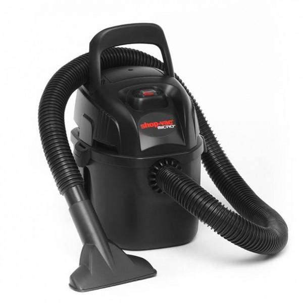 Shop-Vac Micro 4 HandHeld
