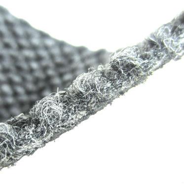 York Рулонное ворсовое грязезащитное покрытие