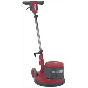 Cleanfix R 44-450