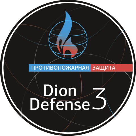 СКС-Конструкция DION MAXI+ NEXT