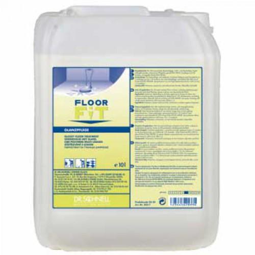 Floor FIT  Эмульсия для придания и поддержания блеска