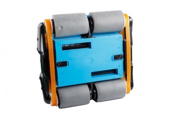 NeptuN Z-200, кабель 20м