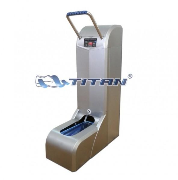 Titan 200