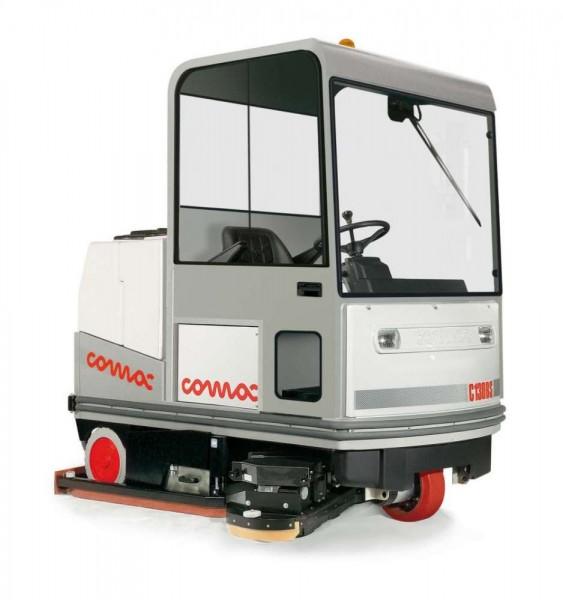 Comac C 130 BS