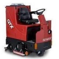 Factory Cat GTX 30D
