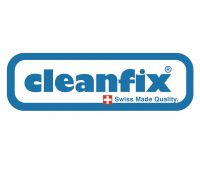 Насадка основная для Cleanfix DS 7/8