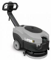 Аккумуляторная поломоечная машина Lavor Pro SCL Quick 36 B
