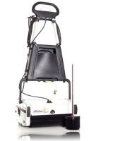 Машина для чистки эскалаторов Allclean A34P
